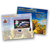 Mother Anitas Package Insert