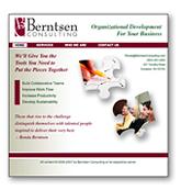 Berntsen Consulting